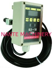 Crane Safe Overload Protector Load Limiter/Lifting Weight Limiter