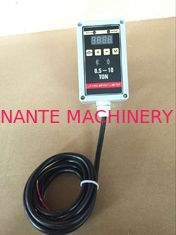 Overload Limiter Crane Parts Over Load Protector With Loading Cell , Weigh Sensor