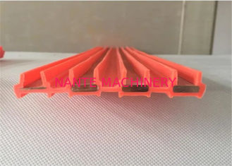 Factory Price Safety Cranes seamless Sliding Contact Line Conductor rail