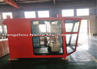 Heavy Duty Gantry Crane Components Crane Mating Part Cab Driver Room Cabin