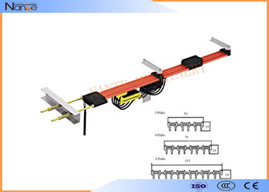Mobile Devices Safety Seamless High Tro Reel 4P 600V Low Power